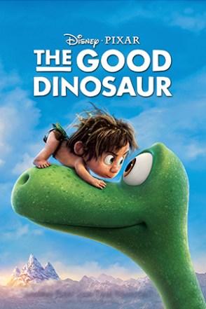 movie_poster_thegooddinosaur_136d87d0