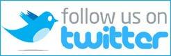 Follow BrittandWhit on Twitter