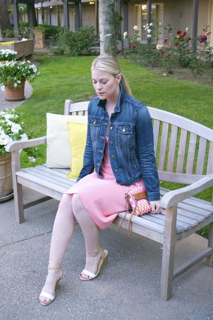 brittandwhit_napa_pinkdress