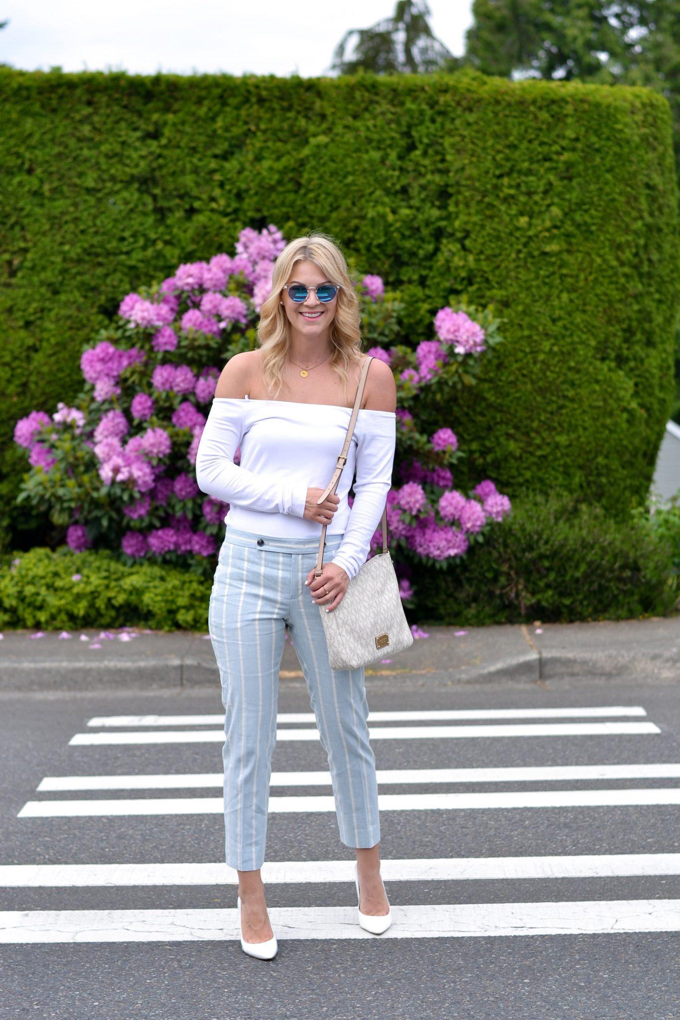 linen pants avery