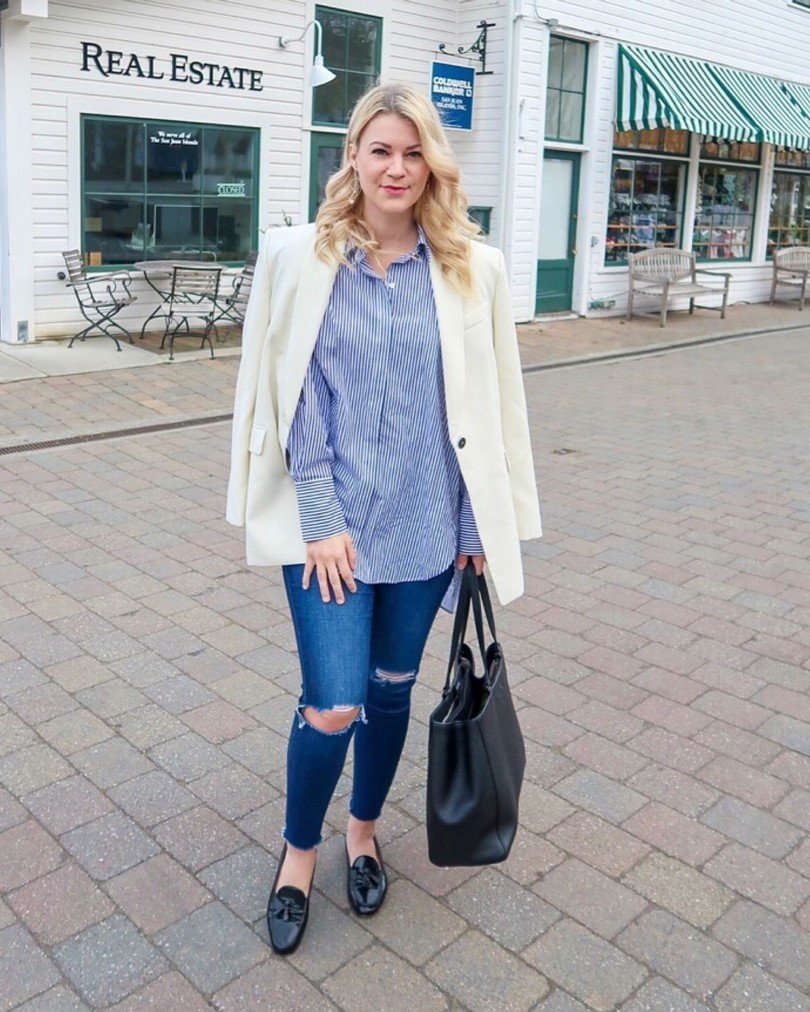 Top 10 Best Selling Products From April featured by top Seattle life and style blogger, Whit Wanders.