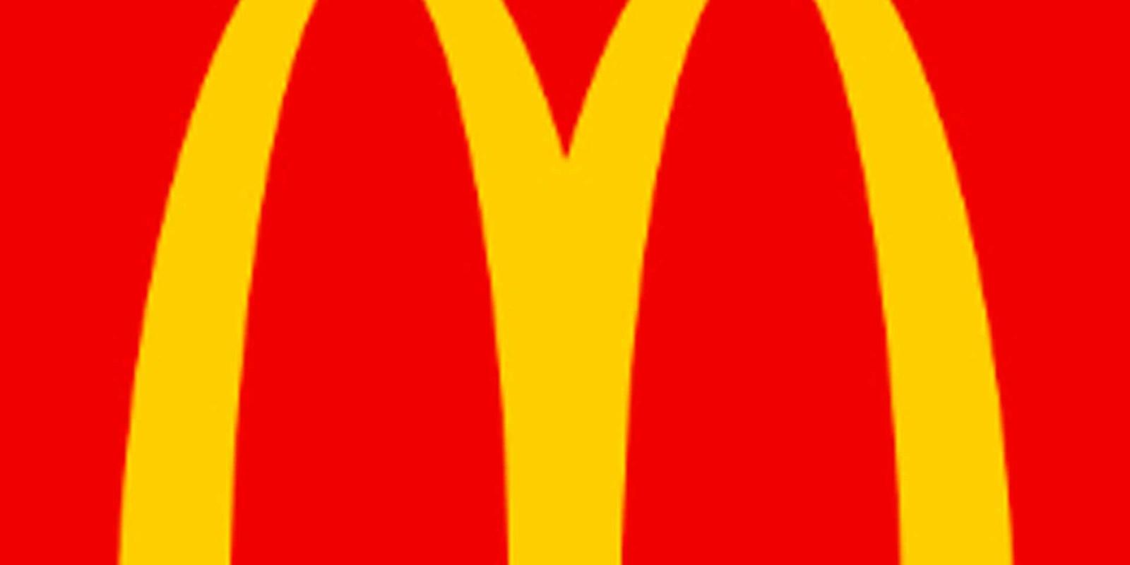 【菜單】麥當勞菜單 – 2021年新菜單| McDonalds超值全餐價目表