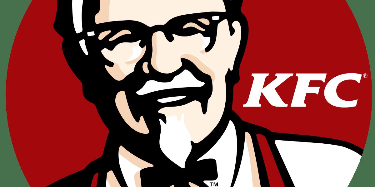 【菜單】肯德基菜單 – 2021年新菜單|最新活動|價目表