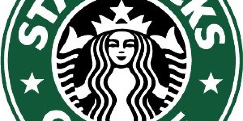 【菜單】星巴克菜單 2021年價目表  Starbucks菜單 (持續更新中)