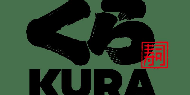 【菜單】藏壽司菜單 – 2020年新菜單|價目表 (持續更新中)