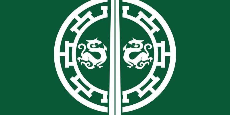 【菜單】添好運菜單 2021年價目表 分店據點 添好運台灣 TimHoWan