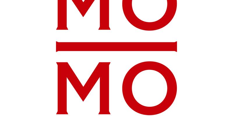 【菜單】MO MO PARADISE菜單 2021年價目表 分店據點 MO MO PARADISE
