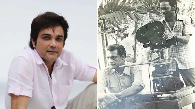 Anil Ghosh