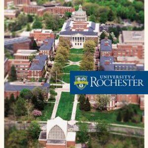 Univesity of Rochester