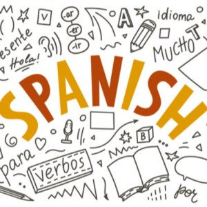 Spanish class for beginners