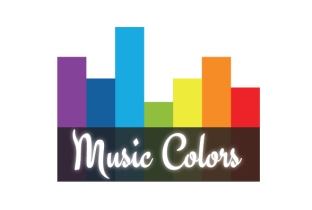 colors-of-music