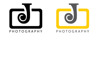 j-photography-logo