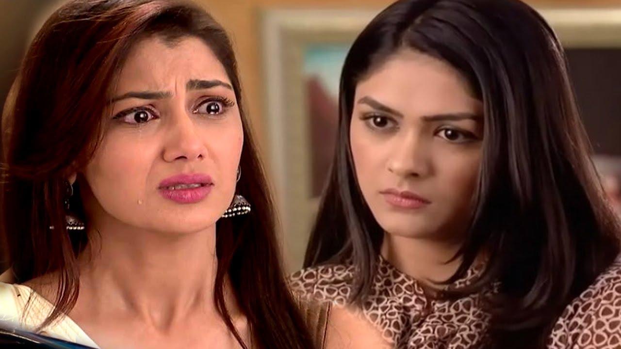 new hindi serials 2018 zee tv