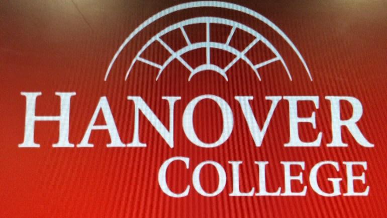 Hanover College Representative