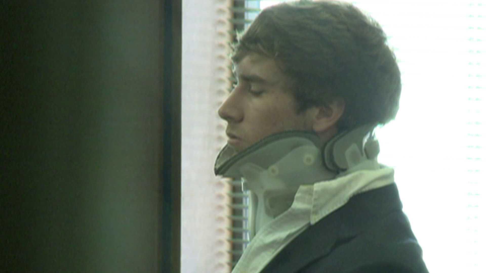 Holdsambeck Trial Date Set