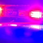 Madison Co. teen dead, Athens man injured in ATV accident in Lawrence County 💥😭😭💥
