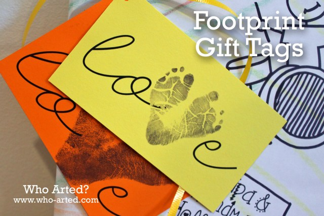 Grandparents Day Gift Tags 00