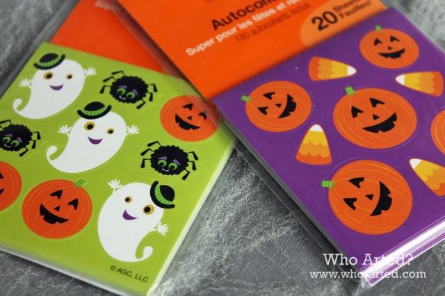 Halloween Candy Alternatives 05