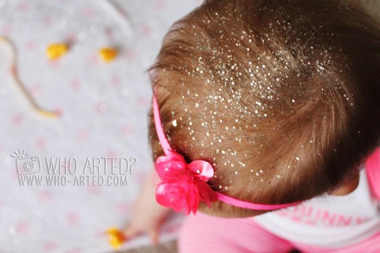 Cascarones Glitter Eggs Who Arted 05