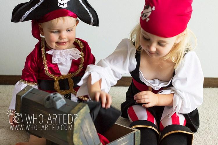 2014-09-19 Talk Like a Pirate Day 09