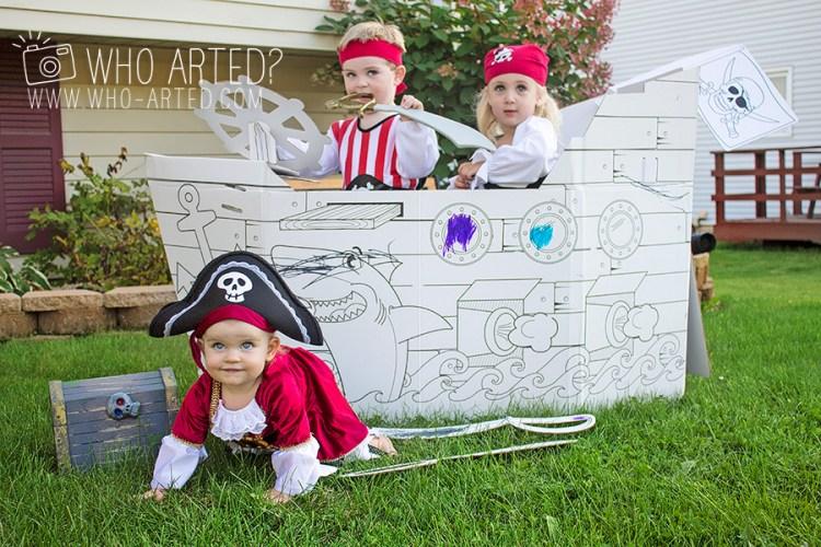 2014-09-19 Talk Like a Pirate Day 14