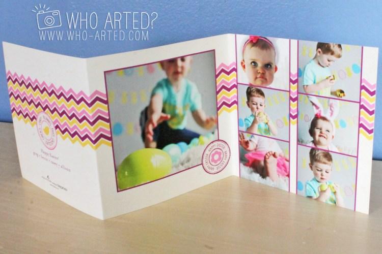 Easter Cards Easter Envelopes Who Arted 04