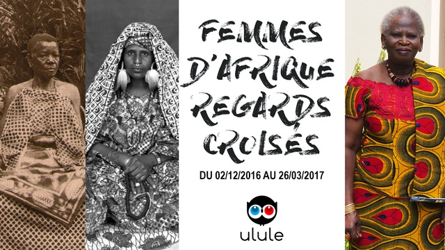femmes-d-afrique-regards-croises-ullule