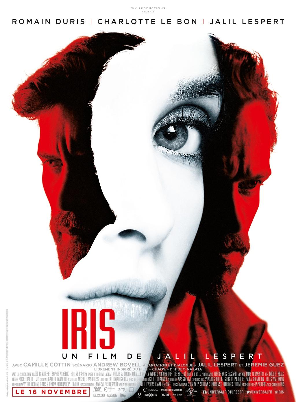 iris-jalil-lespert-affiche