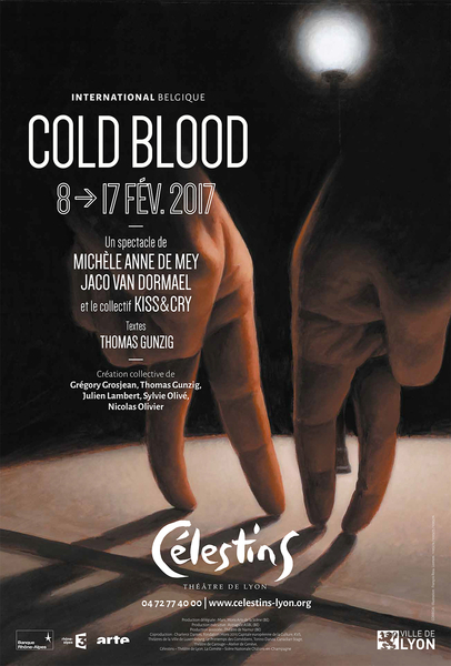 Cold-Blood_2017_ressourceOriginale