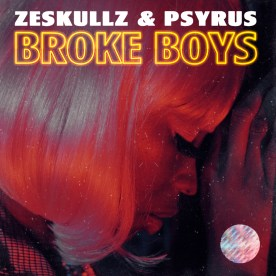Zeskullz-&-Psyrus---Broke-Boys_ARTWORK-FINAL