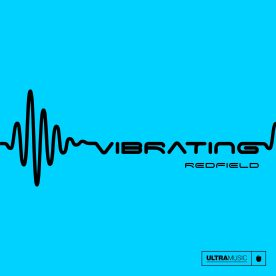 Redfield - Vibrating