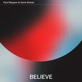 2021-001-Paul-Mayson_Believe_notimecode-2