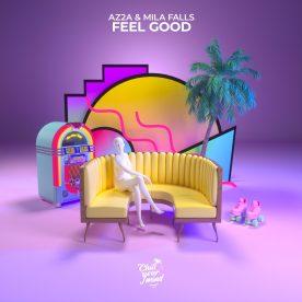 Feel-Good-3K