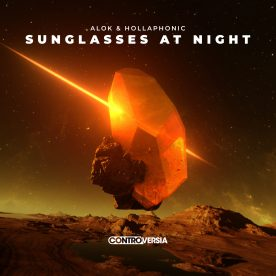 SUNGLASSES_AT_NIGHT_COVER