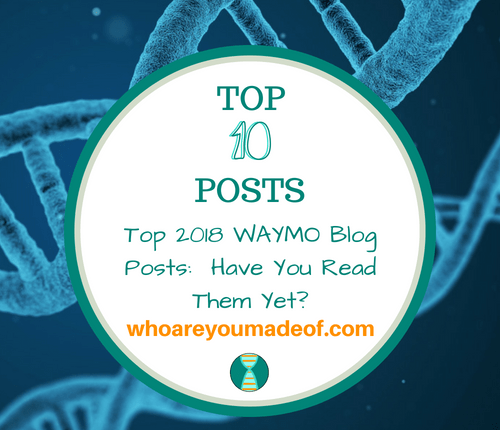 Top 2018 WAYMO Blog Posts_ Have You Read Them Yet_