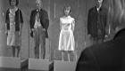 015 Space Museum Doctor Who Barbara Ian Vicki