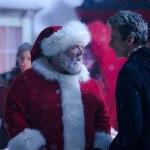 BONUS: Last Christmas – The 2014 Christmas Special