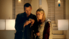 Who Back When Doctor Who N002 End of the World Eccleston Rose