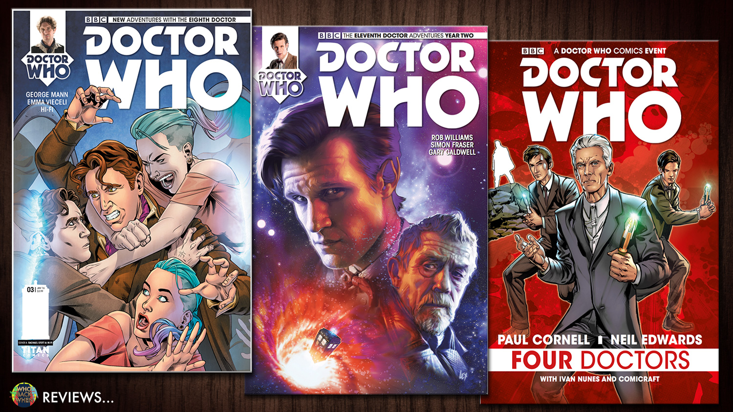 doctor-who-back-when-dr-who-comic-book-covers
