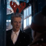 B022 The Husbands of River Song – The 2015 Christmas Special