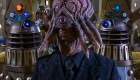 drwho-doctor-who-back-when-evolution-of-the-daleks-dalek-sec-and-two-henchmen