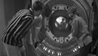 Doctor Who The Chase Space and Time Visualiser Vicki Barbara Ian