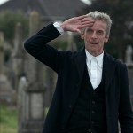 BONUS: Capaldi's Series 8 Retrospective (Part II)
