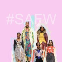 What To Expect At SA Fashion Week