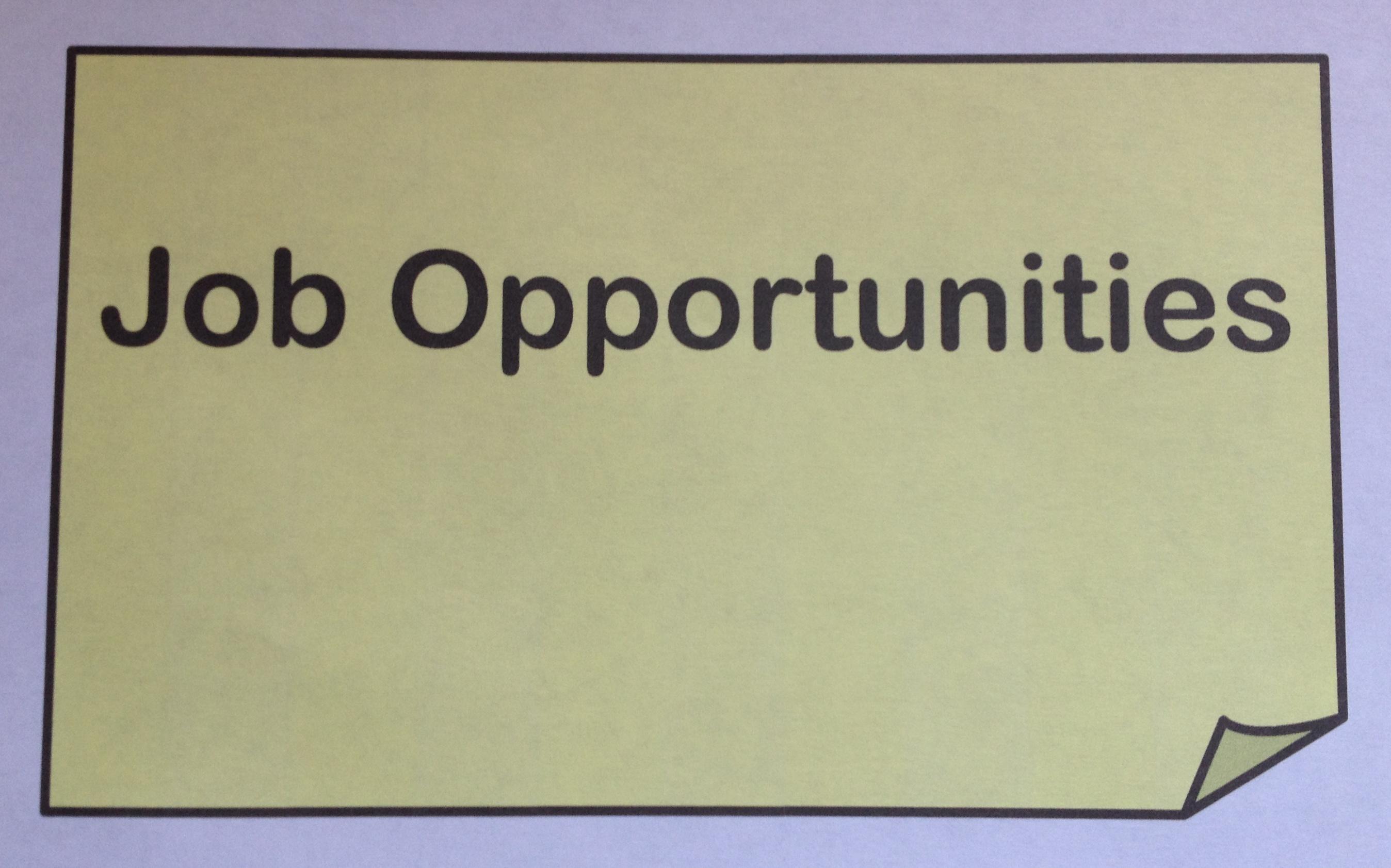 Job Opportunity British Council In Ukraine