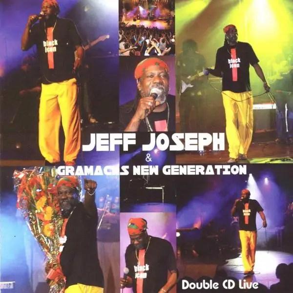 jeff_joseph_joe