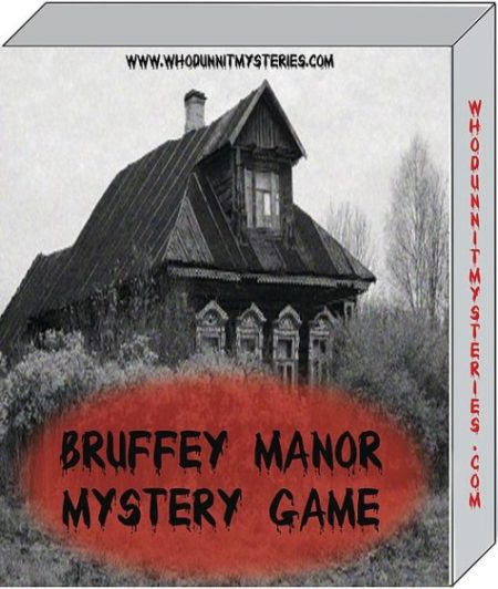 Choose Your Own Ending Ghost Games All Girl Mystery Game Haunted
