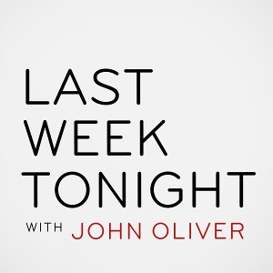 Last Week Tonight: John Oliver's Church Follow Up
