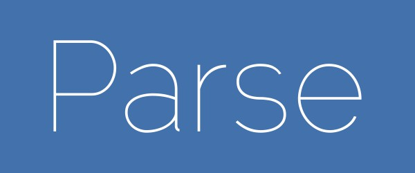 Parse_Logo_HiRes-copy