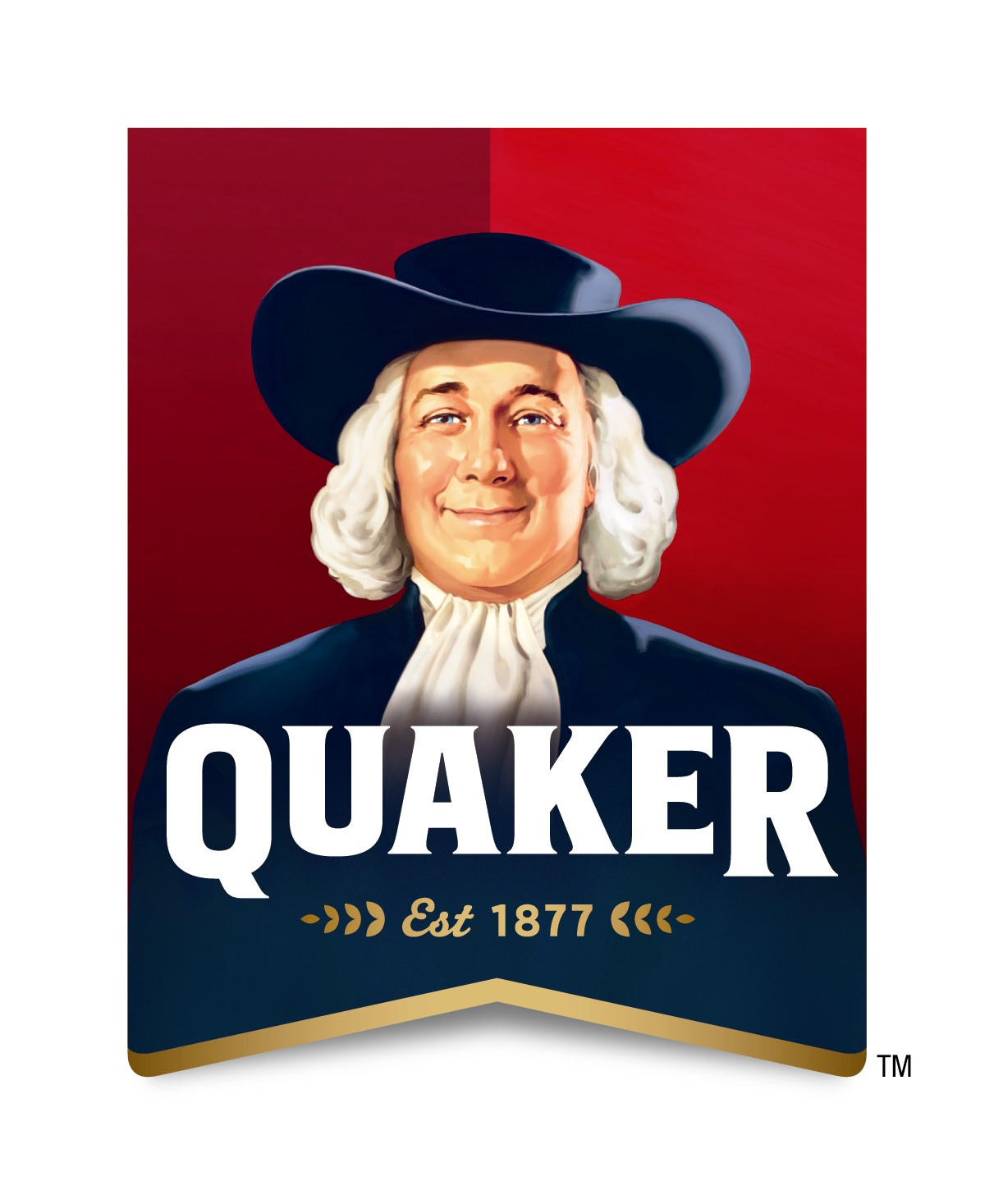 Quaker Oats Hit With Lawsuit After Pesticides Found in '100% Natural' Oatmeal